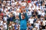 Рейтинг АТР. Надаль не дозволив Федереру повернутися на перше місце