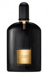 Американські парфуми: популярні бренди, аромати, відгуки