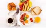 Мають проблеми з обміном речовин вчені рекомендують вечеряти о 15 годині дня