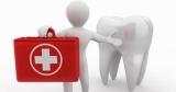 «Крыммедстрах» інформує жителів півострова безкоштовних стоматологічних послуг в Криму