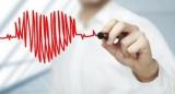 Вчені знайшли дивну закономірність між смертністю пацієнта і підлогою лікуючого лікаря