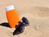Сонцезахисні креми визнали небезпечними для здоров'я