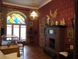 Будинок-музей Чехова в Москві: експозиції, адреса, екскурсії