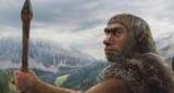 Гени неандертальців допомагають організму Homo sapiens чинити опір ВІЛ і гепатиту С