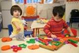 Розвиваючі заняття для дітей від 1 року до 5 років: чим зайняти дитину вдома?