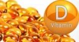Харчові добавки з вітаміном D марні для кісток, – результати дослідження