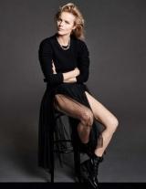 Чеська красуня Єва Герцигова - 45 життя моделі не закінчена