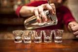 Конкурси з алкоголем: оригінальні та цікаві ідеї, поради, відгуки