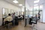 Мережа перукарень «Цирульник»: огляд, особливості, послуги та відгуки