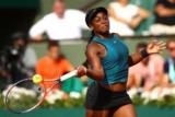 Перемога Стівенс над Кіз, яка вивела її до фіналу Roland Garros. Відеоогляд