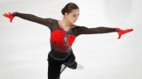 Два рекорда Валиевой и лучшие компоненты в карьере Туктамышевой: как российские фигуристки выступили на Finlandia Trophy