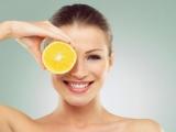 Як швидко привести шкіру в порядок в домашніх умовах?