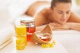 Як використовувати мед у бані: правила застосування, різновиди рецептів, відгуки