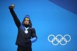 Самуельссон: «WADA зараз у глибокій кризі»