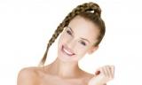 Зачіски з одного гумкою: ідеї, покрокова інструкція, фото