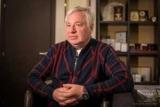 Бринзак: «Прапороносець збірної України на відкритті Олімпіади? Може і Абраменко»