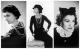 Цікаві факти про моду, одяг і взуття - історія та особливості