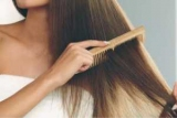 Засоби для розчісування волосся: огляд кращих, відгуки
