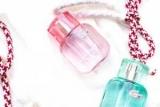 Lacoste Pour Elle: парфуми для романтичних осіб