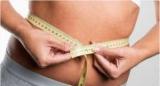 Зайва вага у жінок може бути пов'язаний з небезпечним розладом