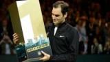 Федерер: «Мене запитують про завершення кар'єри, з тих пір, як я у 2009-му виграв Roland Garros»