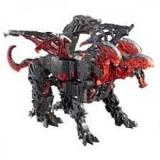 Трансформери дракони - найкращий подарунок для дитини