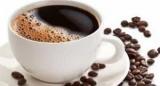Вчені склали ідеальний алгоритм вживання кави