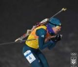 Реабілітуватися за Пхенчхан. Онлайн трансляція жіночої спринтерської гонки в Контіолахті