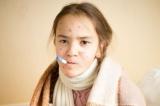 Спалах кору в Києві: відомий цирк звинуватили в інфекційному зараженні дітей