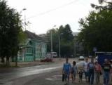 Р. Кінешма: населення, історія міста, розташування, фото
