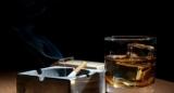 Алкоголь і тютюн призвели до втрати понад чверть мільярда років здорового життя