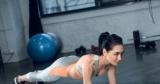 Планка для похудения: статическое упражнение для всех групп мышц
