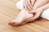 Кращий крем для ніг: відгуки