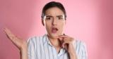 Как избавиться от второго подбородка: упражнения и косметологические процедуры