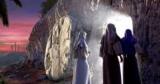 Христос Воскрес: поздравления в стихах