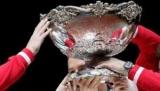 ITF проголосувала за реформу Кубка Девіса