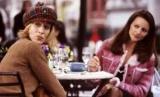 10 книг для тех, кто скучает по сериалу «Секс в большом городе»