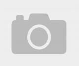 'Козир-люблячий троль Розанна екс Томом Арнольдом забезпечує клювання огляд ситком перезавантаження